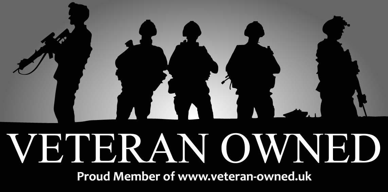 Home - Veteran Owned UK