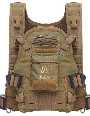 JACS BabyCarrier (BabyJACS UK Ltd)