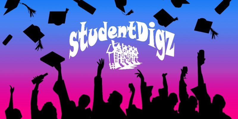 Studentdigz