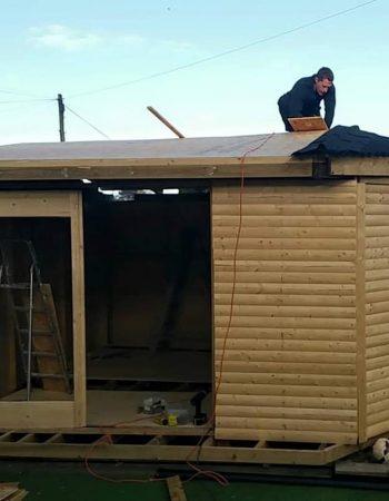 Ealanta Joinery & Building Maintenance