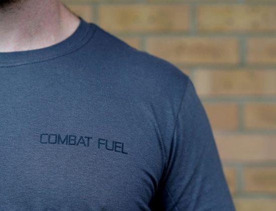 Combat Fuel