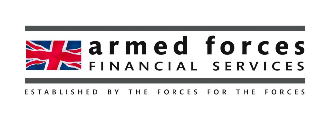 Armed Forces Financial Services