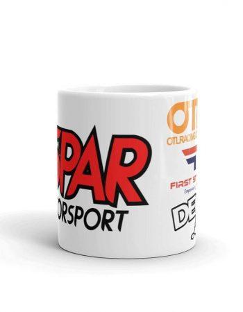 SPAR Motorsport