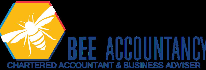 Bee Accountancy