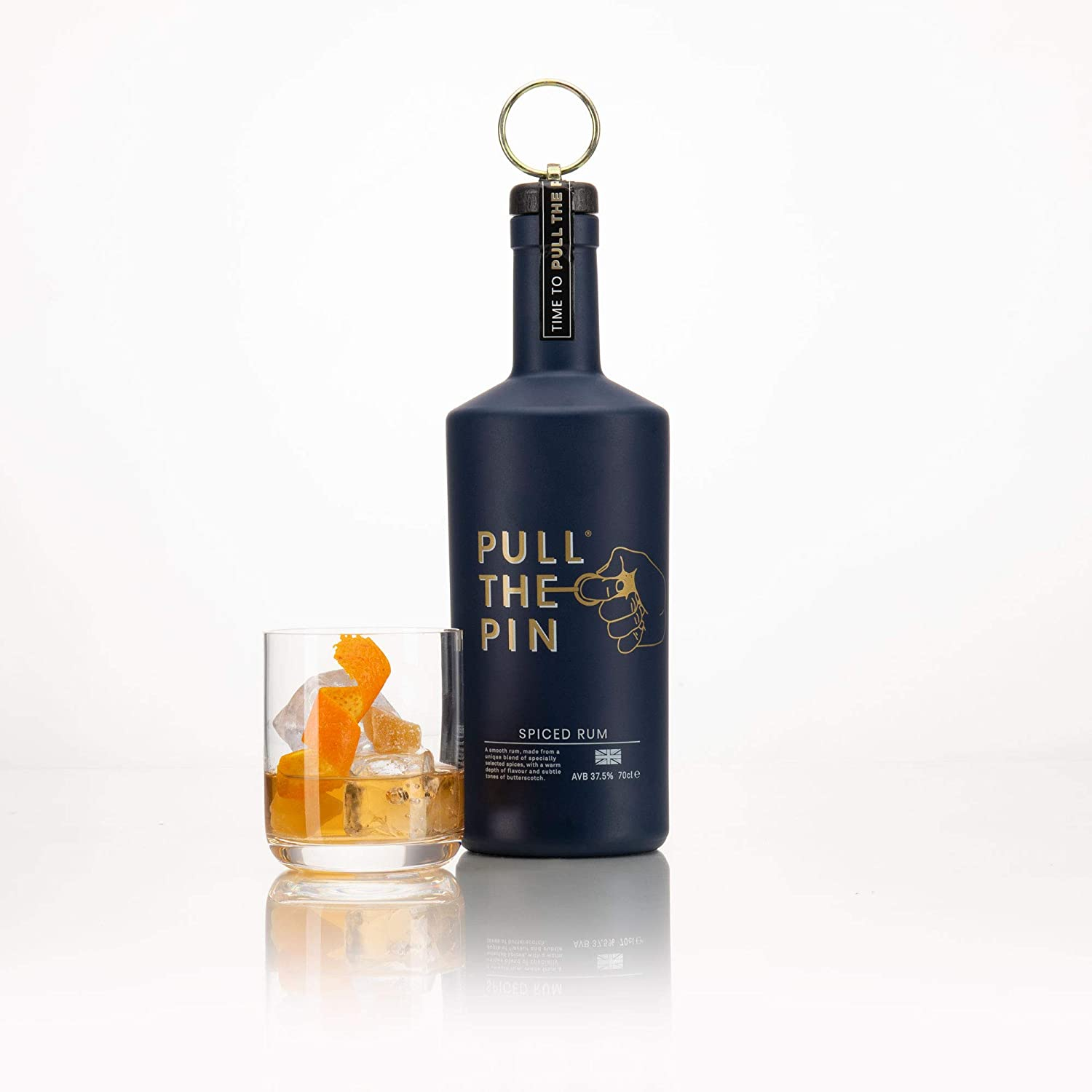 Pin on Great Rums